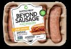Sausage Brat Thumb